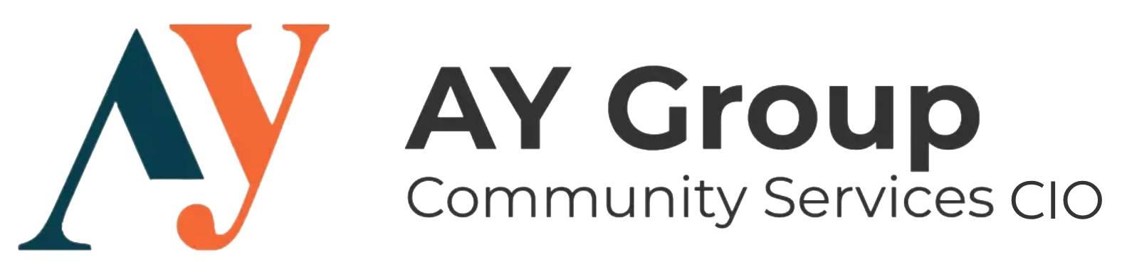 AY Group